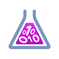 ScreenFocus logo