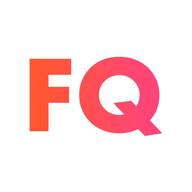 FeedbacQ logo