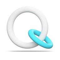 Qlone logo