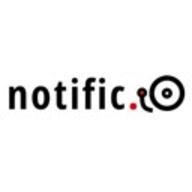 Notific.io logo