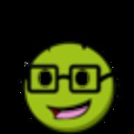 Mongoclient logo