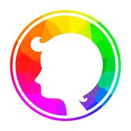 MyIdol logo