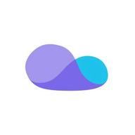 KintoHub logo