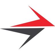 EmailSuccess logo