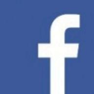 Facebook 3D Photos logo