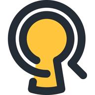 Nowescape logo