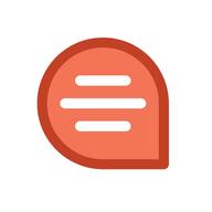 Quip Spreadsheets for Teams logo