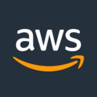 AWS DeepRacer logo