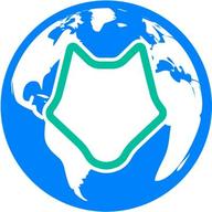 Spacewolff logo