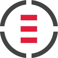 Nebu DubInterViewer logo