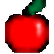 AdwareMedic logo