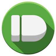 Pushbullet for Mac logo