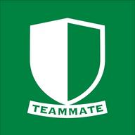 Teammate logo