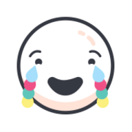 LOL Colors logo