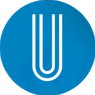 UProc for LinkedIn logo