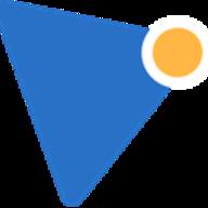 LeadMine logo