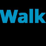 WalkInto logo
