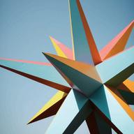 Coachella 2017 logo
