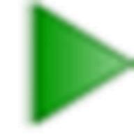 RapidFeeds logo