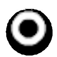 XPRS logo