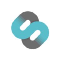 appMobi logo