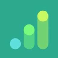 GrowthHackers Projects logo
