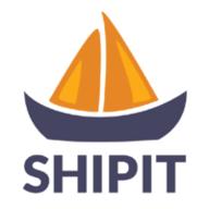 Shipit Automation Tool logo