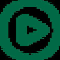 Play For WordPress logo