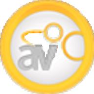 iAntiVirus logo