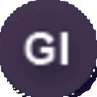 GetIncredibles logo