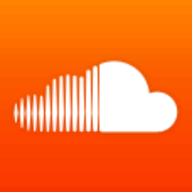 SoundCloud Go logo