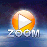 Zoom Player logo