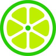 LimeBike Scooters logo