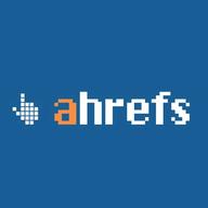 Blogging for Business logo