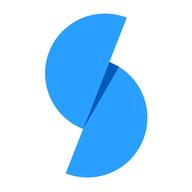 SherpaShare logo