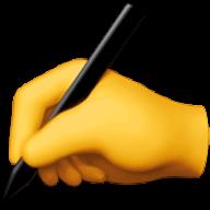You Don't Need WordPress logo