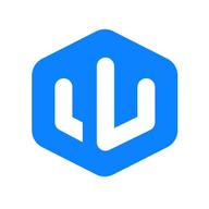 LeadWorx logo