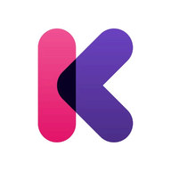 Kibii logo