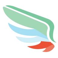 Skedaddle logo