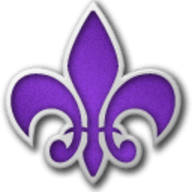 Saints Row logo