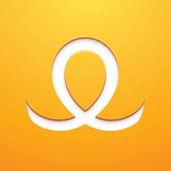 Cardhop logo