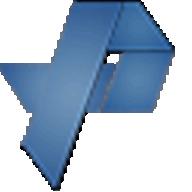 ProFreeHost logo