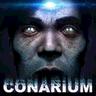 Conarium logo