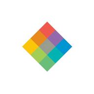 Polaroid Cube logo