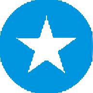 The Influencer Marketing Stack logo