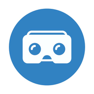 Viar.Live logo