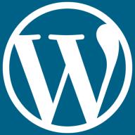 Newspack logo