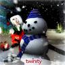 Twinity logo