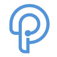 Post Intelligence logo