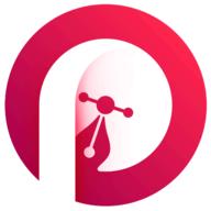 ProtoSketch logo